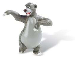 Picture of Baloo