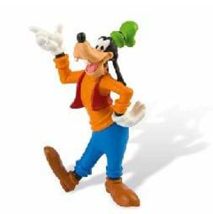 Picture of Goofy
