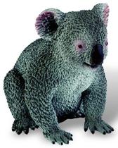 Imaginea Koala Deluxe