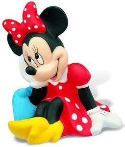 Picture of Pusculita Minnie
