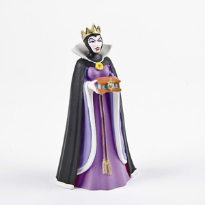 Picture of WD Wicked Queen