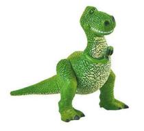 Imaginea Figurina Rex, Toy Story 3