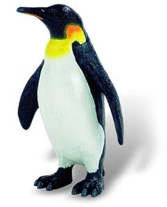 Picture of Figurina Pinguin