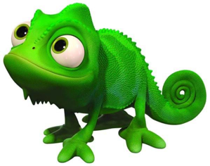 Picture of Pascal