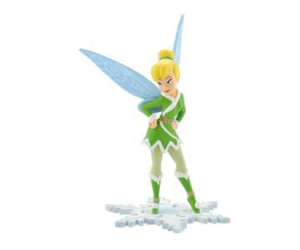 Picture of WD Tinkerbell Winterfairy