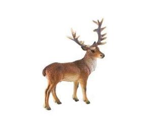 Picture of Cerb rosu