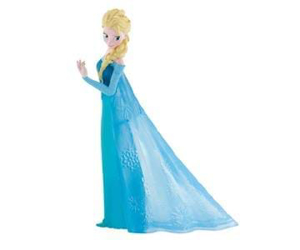 Picture of Elsa - Figurina Frozen