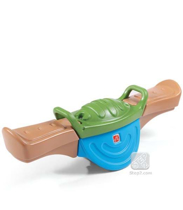 Imaginea Balansoar PLAY UP TEETER TOTTER