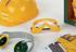 Picture of Set 4 accesorii Bosch