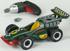 Picture of Trusa Grand Prix cu Ixolino - Bosch