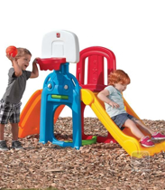 Imaginea Turnulet Game Time Sports Climber