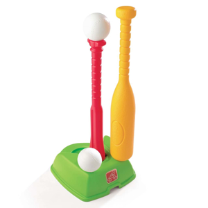 Picture of Set Baseball + Golf