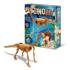 Picture of Paleontologie - Dino Kit - Brachiosaurus