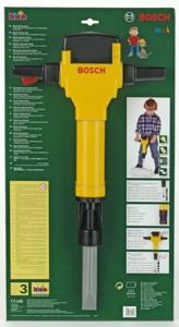 Picture of Ciocan pneumatic (pickhammer) - Bosch