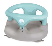 Imaginea Scaun de baie pentru bebelusi
