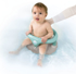 Picture of Scaun de baie pentru bebelusi
