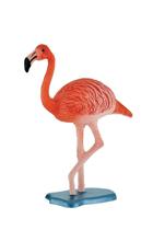 Imaginea Flamingo