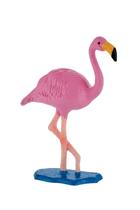 Imaginea Flamingo roz