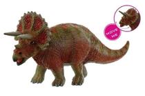 Imaginea Triceratops