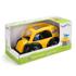 Picture of Masina Taxi cu 2 figurine - Jumbo