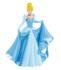 Picture of Set Cenusareasa - 2 figurine