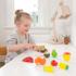 Picture of Cutie cu fructe