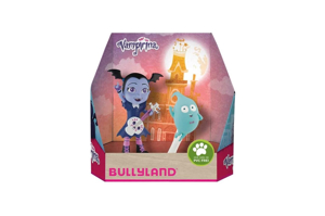 Picture of Set Vampirina si Demi