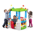 Picture of Casuta cu bile WONDERBALL FUN HOUSE