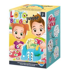 Picture of Bingo Junior
