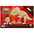 Picture of Dino T-Rex Gigant