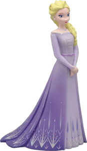 Picture of Elsa - Figurina Frozen2