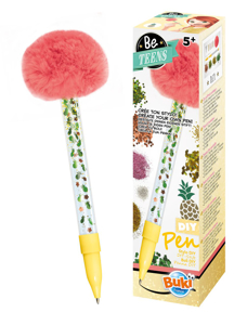 Picture of Pix DIY Ananas
