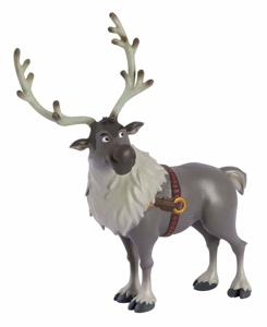 Picture of Sven - Figurina Frozen2