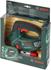 Picture of Fierastrau pendular Bosch