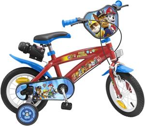 "Picture of Bicicleta 12"" Paw Patrol"